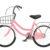 東京都自転車条例