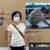 恵比寿ガーデンプレイスで写真展
